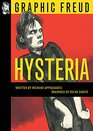 Hysteria Graphic Freud Series