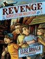 Revenge on Superstition Mountain