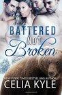 Battered Not Broken