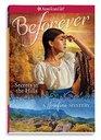 Secrets in the Hills A Josefina Mystery