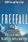 Freefall -- A True Story