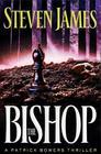 The Bishop (Patrick Bowers, Bk 4)