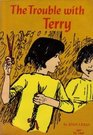 The Trouble with Terry