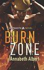 Burn Zone