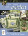 Donna Dewberry?s Painted Garden: 15 Projects You Can Paint