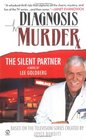 The Silent Partner (Diagnosis Murder, Bk 1)