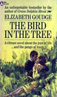 the bird in the tree