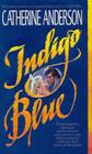 Indigo Blue (Comanche, No 3)