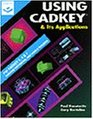 Using CADKEY and Its Applications Version 7