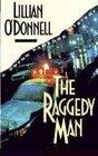 The Raggedy Man