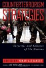 Counterterrorism Strategies Successes and Failures of Six Nations