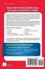 Mastering Workplace Skills Math Fundamentals