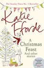 A Christmas Feast and Other Stories