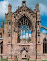 The Architecture of the Scottish Medieval Church 1100-1560