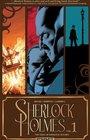 Sherlock Holmes SC