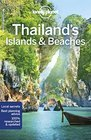 Lonely Planet Thailand's Islands  Beaches