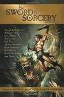 The Sword  Sorcery Anthology