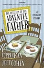 The Question of the Absentee Father