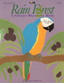 Rain Forest A Science Discovery Book
