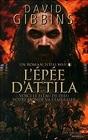 L'Epee d'Attila