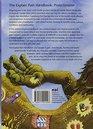 The Explain Pain Handbook Protectometer
