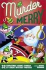 Murder Most Merry
