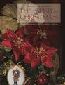 The Spirit of Christmas Bk 12