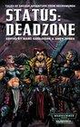 Status Deadzone