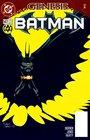 Batman by Doug Moench  Kelley Jones Vol 2