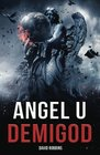 Angel U Demigod