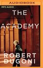 The Academy A Short Story