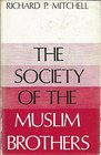 The Society of the Muslim Brothers
