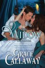 The Widow Vanishes (Heart of Enquiry, Prequel Novella)