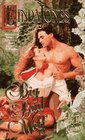 Big Bad Wolf (Faerie Tale Romance)