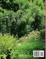 Sweet Briar College A Photo Journal