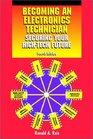 Becoming an Electronics Technician Securing Your High-Tech Future