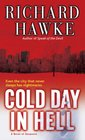 Cold Day in Hell (Fritz Malone, Bk 2)