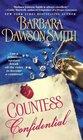Countess Confidential