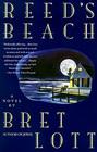 Reed's Beach: REED'S BEACH