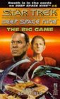 Star Trek The Big Game