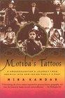 Motiba's Tattoos