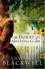 The Dowry of Miss Lydia Clark