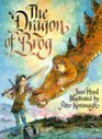 The Dragon of Brog