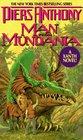 Man From Mundania (Xanth Trilogy, No 12)