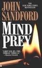 Mind Prey (Lucas Davenport, Bk 7)