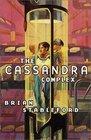 The Cassandra Complex (Emortals, Bk 4)