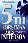 The 5th Horseman (Women's Murder Club, Bk 5)