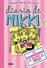 Diario de Nikki 13 Un cumpleaos no muy feliz
