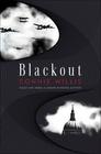 Blackout (Oxford Time Travel, Bk 1)