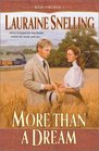More Than a Dream (Return to Red River, 3)